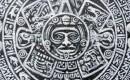 Maya's konden eigen ondergang niet voorspellen