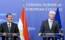 De Arabische Revolutie als Europees miljardenproject