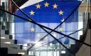 In EU betalen sociale investeringen zich dubbel en dwars terug