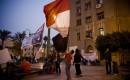 Hoop voor een seculier Egypte, nog net