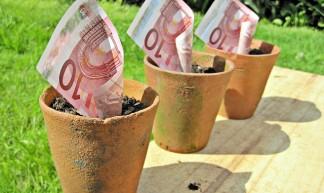 Euro - Images Money