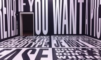 Stedelijk Museum #2 - Vasco Alves