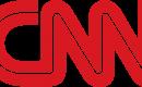 Onderzoeksjournalistiek in de VS