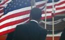 Stephen Colbert over de inauguratie