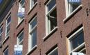 Nederlanders hebben vaker hypotheek dan andere Europeanen