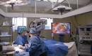 Worden er echt duizenden overbodige operaties uitgevoerd?