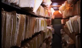 Archives - Marino González