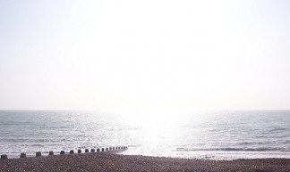 Horizon - Mike Mantin