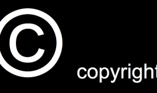 Copyright Symbols - Mike Seyfang