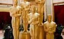 Homohuwelijk, Buzzfeed en Oscars