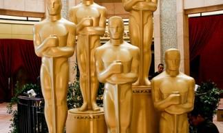 oscars academy awards - Rachel