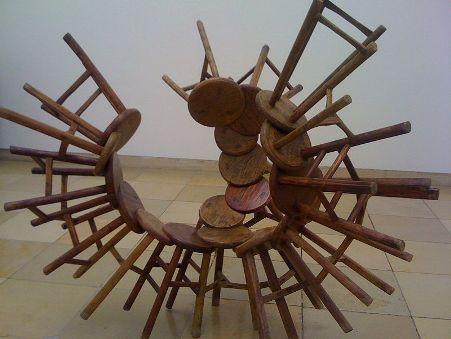 cc Wikimedia.org Ai Weiwei Grapes