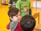 kinderen azc - persarchief COA