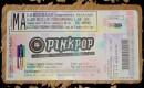 Pinkpop en andere festivals steeds duurder
