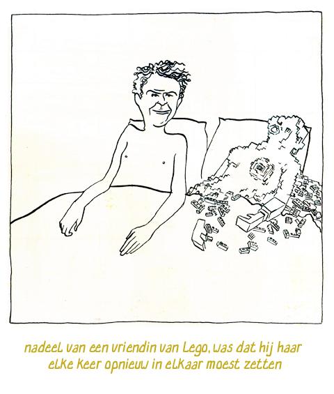zondertitel#54