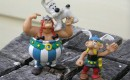 Asterix is de beste strip ooit