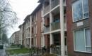 De bezem door alle woonsubsidies: Meer woningbouw en eerlijke woonlasten voor iedereen