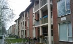 Sociale Woningbouw Amersfoort - CorporatieNL