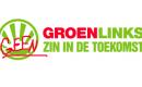 GroenLinks verkwanselt erfenis Halsema