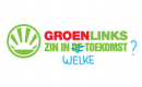 GroenLinks, zin in welke toekomst?
