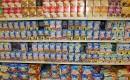 Consumentenmacht als ideologisch verzinsel
