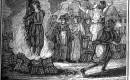 Ontstaat er een heksenjacht op gelovigen?