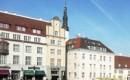 Estland koestert e-burgers