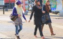Radicaal of radeloos? Geïsoleerde moslima's in Amsterdam