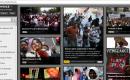 'Informatie maakt activisten machtig'