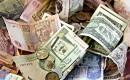 Utopie of de ideale oplossing: geld zonder schuld