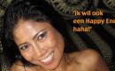 Hollandse porno verkoopt niet meer