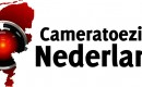 Cameratoezicht in Nederland, een overzicht