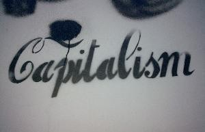 capitalism - wallstalking.org