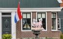 Brief aan de hardwerkende Nederlander