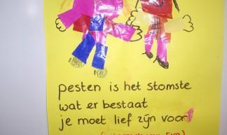 eva school pesten (8) - Gerard Bierens