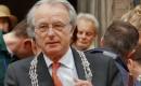 VVD grijpt meeste burgemeestersposten