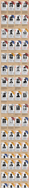 kaartspel_irak2