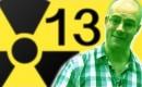 Hoe genereer je willekeurige getallen met behulp van radioactief materiaal?