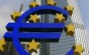 Financieel toezicht EU hervormd, maar is het ook beter?