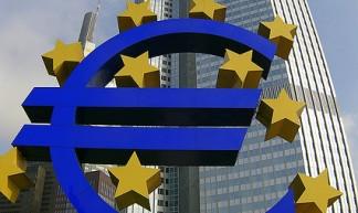 ECB - Adam Baker