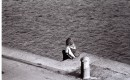 Feit of fabel: Eenzaamheid