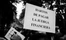 Jeugdwerkloosheid Zuid-Europa is lager dan vaak gesuggereerd