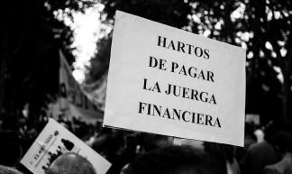 Madrid 19j - Miguel Aguilera