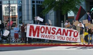 Monsanto 003 - OccupyReno MediaCommittee