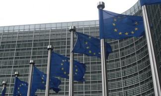 European Commission - Sébastien Bertrand