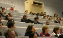 Invoering sociaal leenstelsel zal beperkt effect hebben