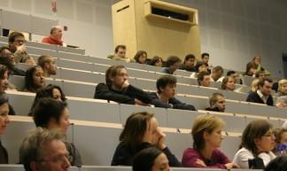 IMG_0092 - Studievereniging i.d