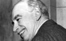 Blind en 'pervers' debat-Keynesianisme