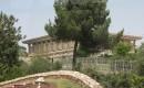 Gedwongen verhuizing 40.000 Bedoeïenen stap dichterbij