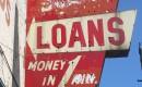 Toekomst van bankieren: lenen van je buurman